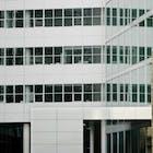 Gemeentehuis Den Haag.jpg