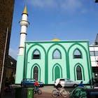 Moskee578.jpg