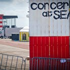 Concert-at-Sea.jpg