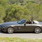 MercedesBenz-SLS-AMG-Roadster-578-9.jpg