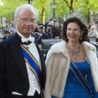 Koning-Zweden-1-578.jpg