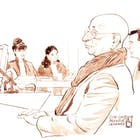 Dick-Grijpink-rechtbank-1-578.jpg