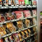 snoepautomaat .jpg