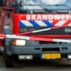 151223_brandweer.jpg