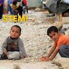 asielkinderen_geel.jpg