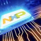 NXP.jpg