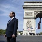 Hollande Arc.jpg