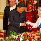 queen-elizabeth-xi-jinping-578.jpg