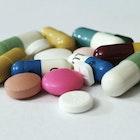 pills 3 e-MagIne Art.png