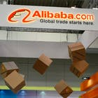 alibaba-578.jpg