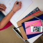 kind jongeren studeren leren.jpg