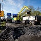asfalt wegwerkzaamheden.jpg
