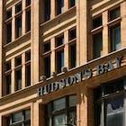 hudsons-bay-578.jpg