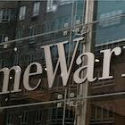 Time Warner.png
