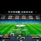Atletico Madrid.jpg