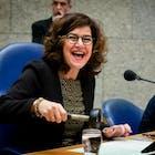 Kamervoorzitter Van Miltenburg.jpg