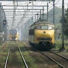 151222_treinen.jpg