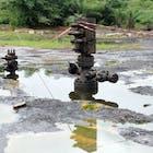 Shell Nigeria.jpg