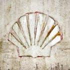 Shell nigeria 2.jpg