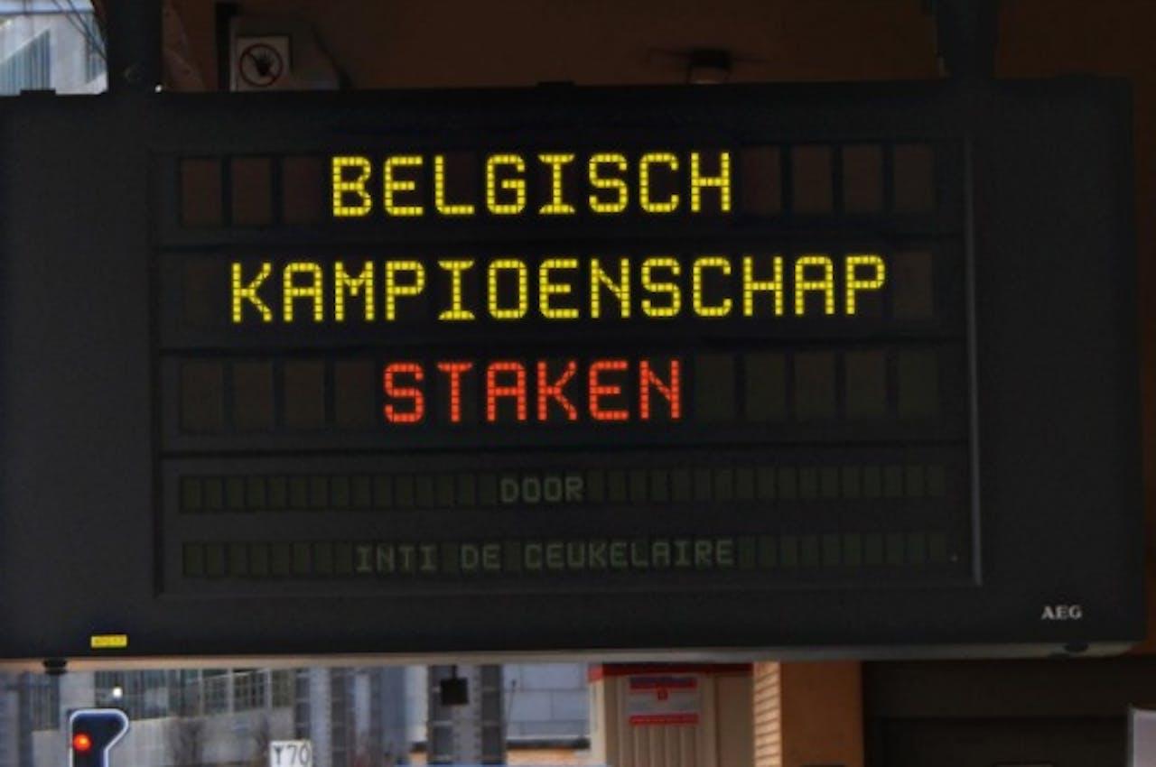 Screenshot http://belgbook.be/bkstaken/