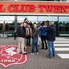 Twente.jpg