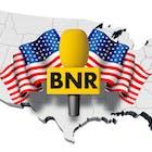 bnr-in-alle-staten-1024x576.jpg