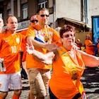 Oranje supporters .jpg