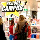 schoolcampus2.jpg