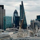 londoncity_overview2.jpg