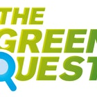 the-green-quest-578x384.png