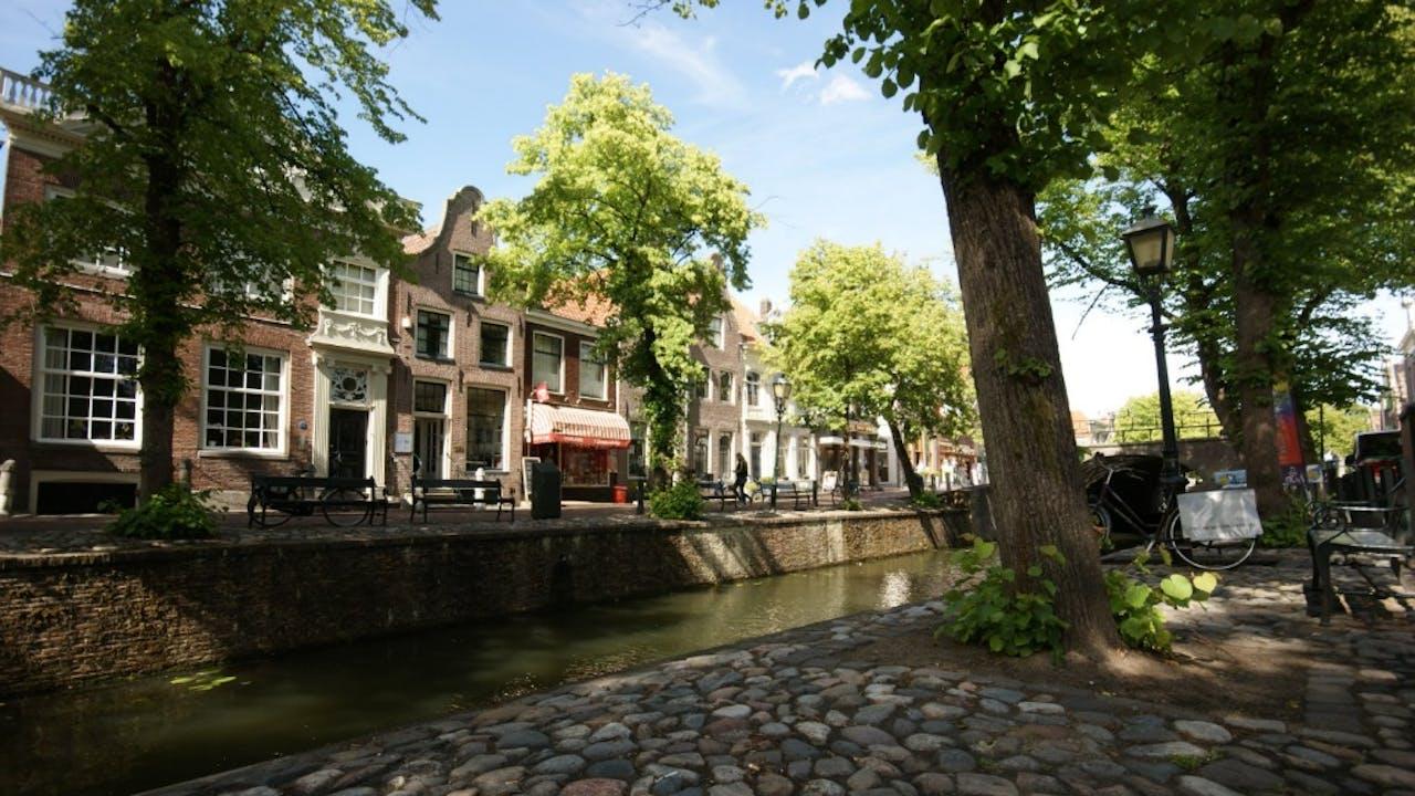 Foto: Facebook Little Amsterdam