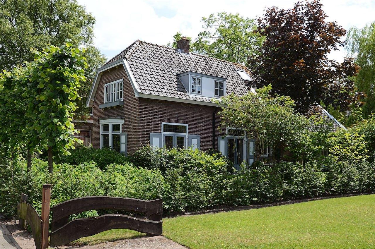 Mooie Tassen Te Koop : Huis te koop villa naast het gooi bnr nieuwsradio