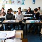 onderwijs schoollokaal leerlingen.jpg