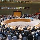 Veiligsraad VN