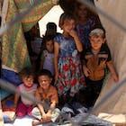 Kinderen Irak.jpg