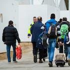 Vluchtelingen13.jpg