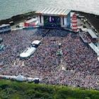 Concert Zeeland.jpg