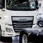 truck kartel daf.jpg