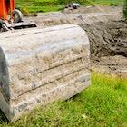 bouwgrond-stijging.png
