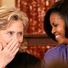 hill en mich.jpg hillary clinton michelle obama