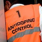 doping-controle-risico.jpg