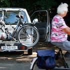 ouderen-verkeer.jpg