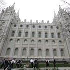 Utah kerk.jpg