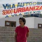 favela-rio-vila-autodromo.jpg