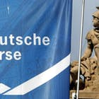 deutsche borse boerse börse frankfurt