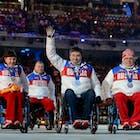 russische-paralympiërs-sochi.jpg