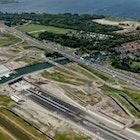 nieuw-aquaduct-a1.png