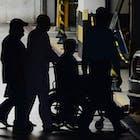 patrick-hickey-rolstoel.jpg