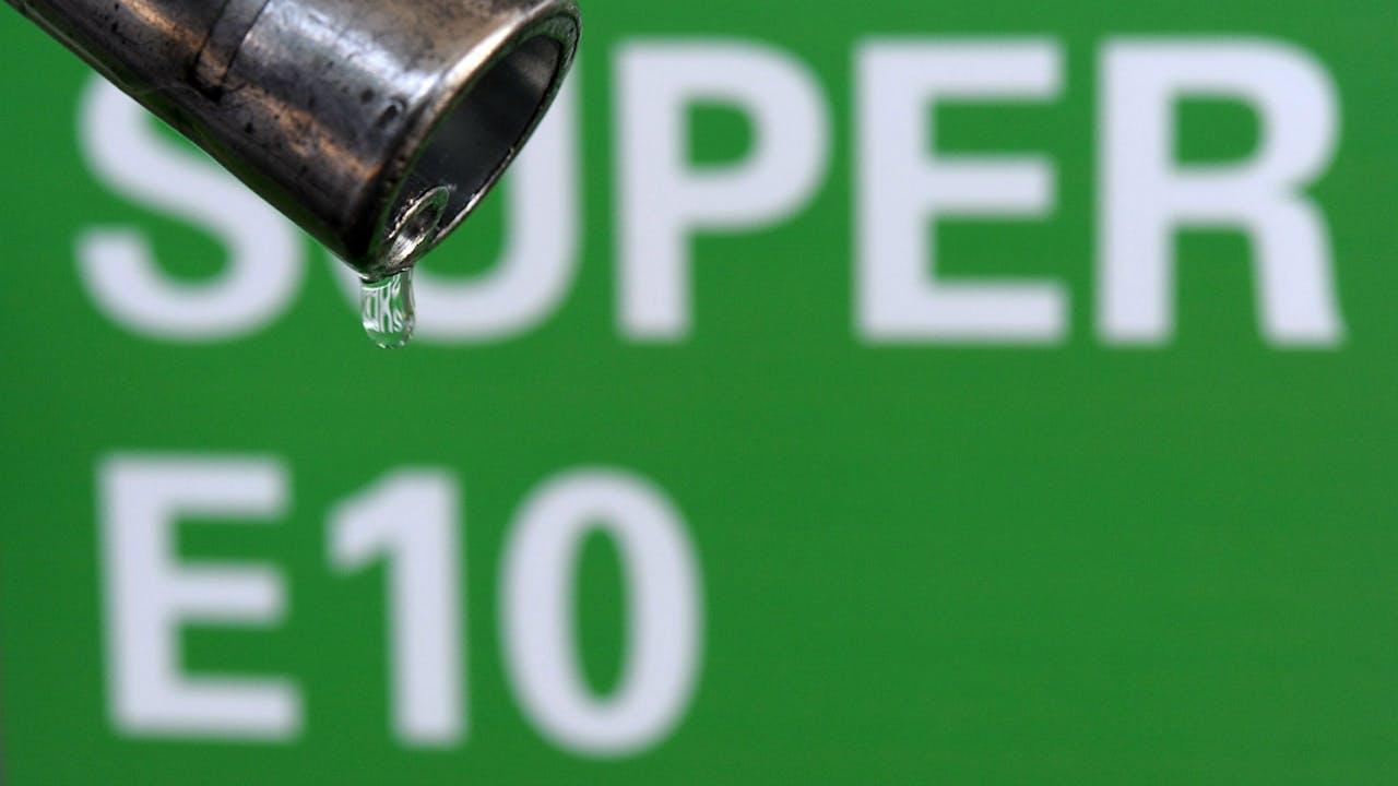 Foto EPA/ANP