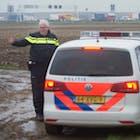 Politieauto.jpg